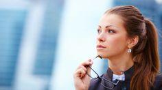 6 خطوات تساعدكِ سيدتي في تحقيق النجاح المهني