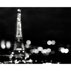 Eiffel Tower Print, Abstract Black and White Photography, Modern Paris... (2,005 INR) ❤ liked on Polyvore featuring home, home decor, wall art, backgrounds, photography wall art, paris home decor, parisian wall art, eiffel tower home decor and black white wall art