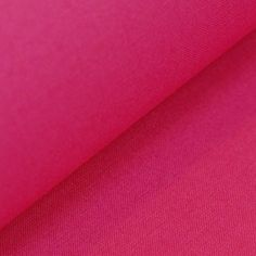 Bookcloth - Shocking Pink