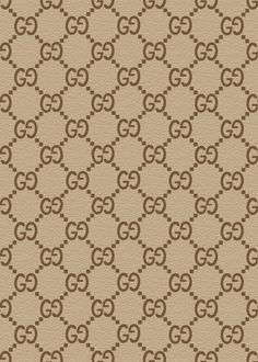 gucci patterns - Google Search