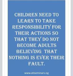 CHILDREN....