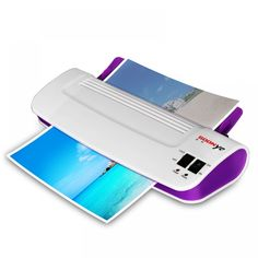 Cheap office laminating machine, Buy Quality laminating machine directly from China roll laminator Suppliers: Hot And Cold Professional Thermal Office Laminator Machine For Document Photo Blister Packaging Plastic Film Roll Laminator Blister Packaging, Hot Rollers, Plastic Film, Document, Technology Gadgets, Save Energy, Computer Accessories, Brand Names, Usb Flash Drive