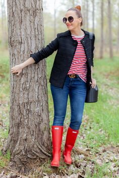 Primark, Hunter Outfit, Zara, Fashion Beauty, Beauty Style, Jeans, Boots, Inspiration, Outfits