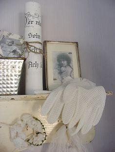 www.stefanies-ideen-schmiede.blogspot.com