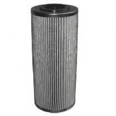 Buy Replacement Finland Pall Series Filter Elements from ,filteration filter elements Distributor online Service suppliers. Filters