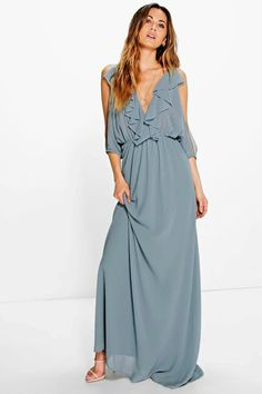 da1bc2a79a10 23 Best BooHoo images | Latest dress, Casual dresses, Day dresses