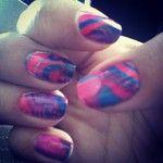 Lydia - @lydiamcf » Instagram Profile » Followgram
