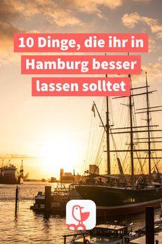Hamburg Food, Hamburg Guide, Cafe Bar, Moritz, Hamburger, Restaurants, Movie Posters, Cafes, Day Trips