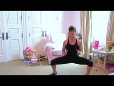 Exercises to Do With Your Kids - Health & Fitness - ModernMom #Exercise #Fitness