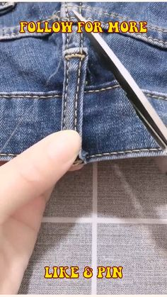 Sewing Art, Sewing Crafts, Sewing Patterns, Sewing Basics, Sewing Hacks, Sewing Lessons, Christmas Sewing, Fun Projects, Videos