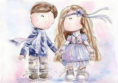 Картинки по запросу Anell Happy Watercolor