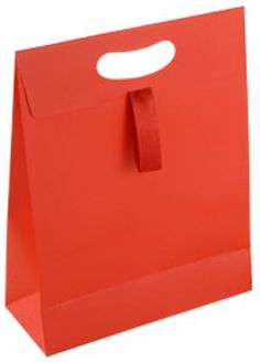 ec471f3f81e7 wholesale wide range of paper gift bags including laminated paper gift bags.luxury  paper gift bags