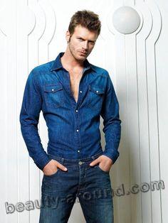 *-* Kivanç Tatlitug / Kıvanç Tatlıtuğ Turkish actor, model, photo