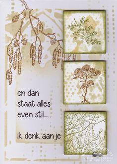 Inkerbell Stamps™ Design Team: 2015-05-24