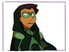 jade turtle | Tumblr--- I need jade turtle to be Nino like I need Alya to be…