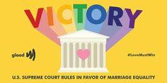 Gay marriage eeuu 2014