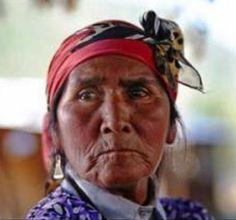 CHILE - LA VOZ DEL ANÁHUAC- Nicolasa Quintreman: La mujer mapuche, que enfrent...