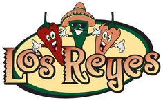 Los Reyes Mexican Restaurant $10 GIFT CERTIFICATE with the purchase of each $50 gift certificate. Not valid with other offers. May not be used for prior purchases. Expires 9/16/2015.