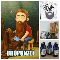 Just in time for the weekened  we have Stocked up with the Rustic Beardsman Beard Wash Beard Balm and Beard Oils.  Come by and Try!  #Texasmade #fortworthmade #fortherusticbeardsman #fortworthbarber #funkytown #beardgang #beardoil #beardgrooming #bropunzel #midnighttrain #lemondrop #texasspice #rusticoriginal #beardbalm #Texasmade  #therusticbeardsman #beard #beards #beardoil #beardcare #bearded #beardedmen #beardsmen #beardsman #barber #instabeard #beardsofinstagram #noshave #organic…