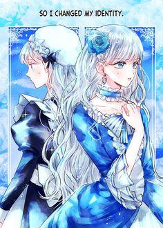 Manga Anime Girl, Anime Couples Manga, Kawaii Anime Girl, Anime Chibi, Manga English, Romantic Manga, Anime Family, Manga Collection, Pretty Anime Girl