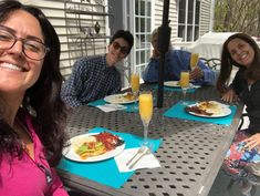 Beautiful Mother's Day- thank you Brian, Miles, Allie for making Mother's Day so special! brunch was delicious and lavender topiary is my favorite! Topiary, Alcoholic Drinks, Lavender, Brunch, Homes, My Favorite Things, How To Make, Beautiful, Food
