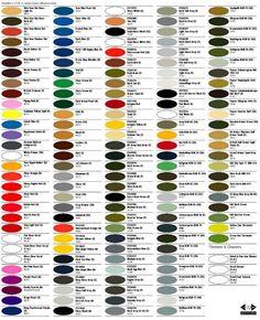High quality testor paints 2 testors model master paint color