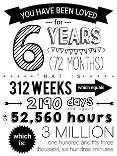Birthday Posters – Who Arted? 16th Birthday Wishes, Boy 16th Birthday, Birthday Presents For Girls, Sixteenth Birthday, 13th Birthday Parties, Birthday Candy, Happy Birthday Messages, 16th Birthday Present Ideas, 16th Birthday Ideas For Girls