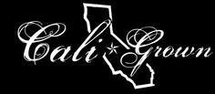 Cholo Tattoo, Chicano Art Tattoos, Chicano Lettering, Body Art Tattoos, Tatoos, Typography, Pomona California, California Love, California Quotes