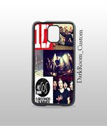 DarkRoom_Custom's booth at Bonanza - Cases, Covers & Skins, C...
