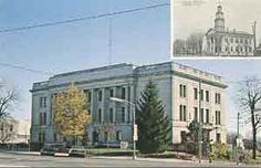 PREBLE COUNTY, Ohio - Ohio Genealogy Express