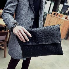 2015-male-day-clutch-bags-font-b-commercial-b-font-male-envelope-clutch-bag-casual-soft.jpg (463×463)