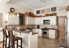 Oven In An Island Google Search Kitchen Ideas Pinterest - Where to buy kitchen islands