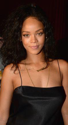 ❤️ #Rihanna ❤️