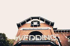 blog_bruidsfotografie_johan_henrike_binnenstad_amersfoort_onze_lieve_vrouwentoren_monnikendam_parkhotel_hugo_de_vries_lunteren_bruidsfotografie_photos4ever__0014