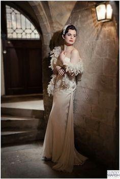 An incredible Great Gatsby-inspired fashion shoot full of vintage glam www.MadamPaloozaEmporium.com www.facebook.com/MadamPalooza