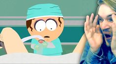 awesome Watch ABORTION... ON A MAN? - South Park: The Sick of Truth - Part 10 | PewDiePie