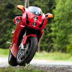 Ducati 999r, Ducati Motorcycles, Cars And Motorcycles, Ducati Models, Ride Out, Retro Bike, Tuner Cars, Mens Gear, Super Bikes