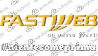 Caffè Letterari: Fastweb: nuova offerta TUTTO INCLUSO (#nientecomep...
