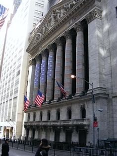 NY Stock Exchange http://www.ecomallbiz.com/directedge