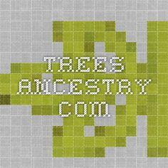 trees.ancestry.com