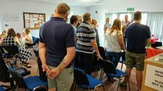 Bethel Church is a Small organic church in Colchester with a heart to serve the community of Colchester. Easter Service, Bethel Church, What Is Miss, Book Corners, Easter Celebration, Egg Hunt, Presentation, Fun, Lol
