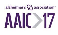 Londres acogerá la Alzheimer's Association International Conference - AAIC 2017, que tendrá lugar del 16 al 20 de julio