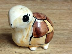 Wales Mini Turtles, Piggy Bank, Wales, Money Box, Welsh Country, Money Bank, Savings Jar
