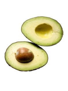 12 foods all nutritionists eat -- Avocados