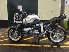 32 best bmw r1100s images motorcycles motorbikes bmw. Black Bedroom Furniture Sets. Home Design Ideas