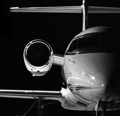 plane design