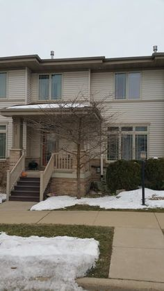 8267 Starr Grass Dr  Madison , WI  53719  - $189,900  #MadisonWI #MadisonWIRealEstate Click for more pics