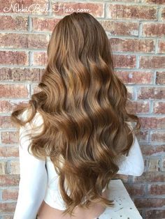 27 Density Lace Front Human Raw Virgin Hair Wigs With Baby Hair Brazilian Body Wave Natural Hairline For Black Women Brown Blonde Hair, Light Brown Hair, Soft Brown Hair, Honey Brown Hair, Blonde Wig, Zeina, Mixed Hair, Lace Hair, Auburn Hair