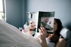 3 Yoga Books Worth Reading