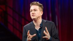 TED Speaker Johann Hari spent three years researching the war on drugs; along the way, he discovered that addiction is not what we think it is.